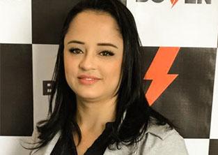 Solange Alves