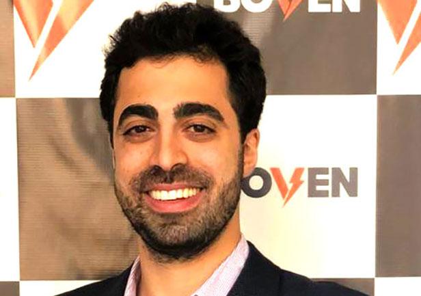 Roberto Fakhoury