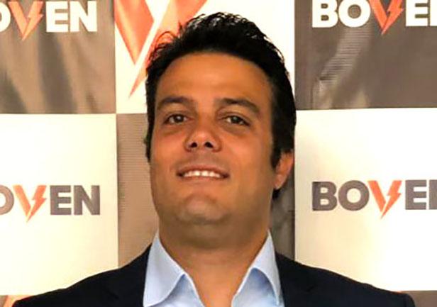 Roberto Villela