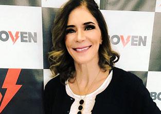Tamara Resende Vilela
